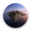 macOS CatalinaAppStore1466841314