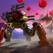 War Robots PvP 멀티플레이어