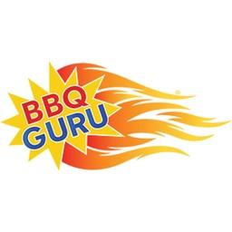 BBQ Guru