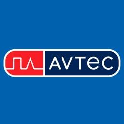 Avtec Channel Partner