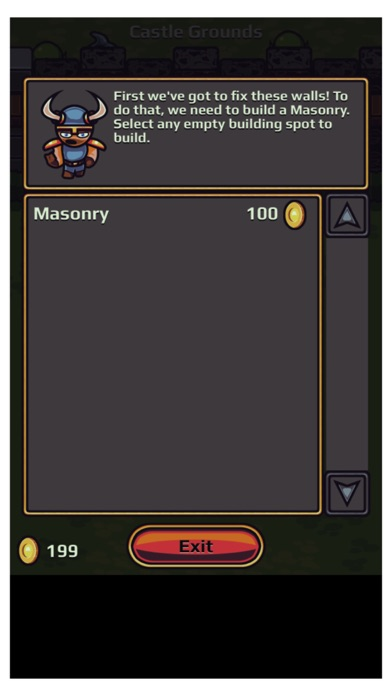 King of the Tauren screenshot #5