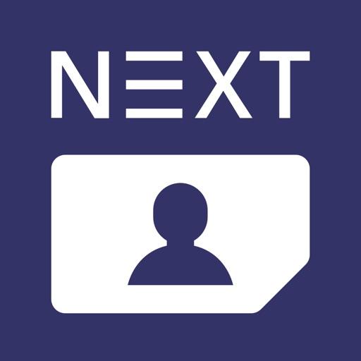 NextMobile Abonent
