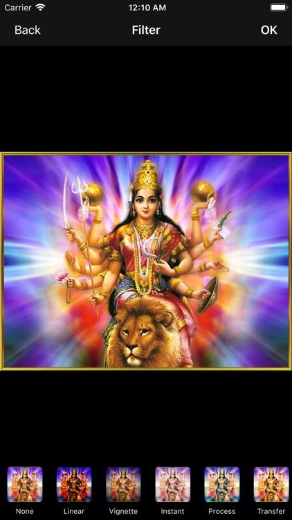 Durga Pics screenshot-4
