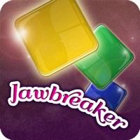 Codes for Jawbreaker(Bubble breaker) Hack