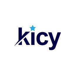 Kicy Partner