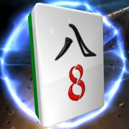 Anhui Mahjong Solitaire