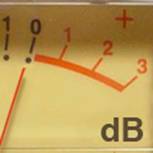 SPL Meter