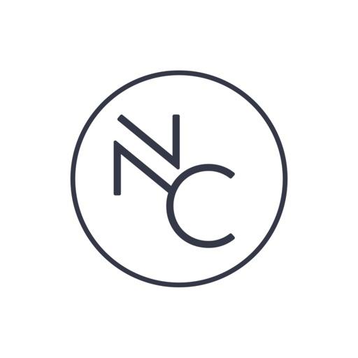 NewCity.Life