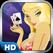 Texas HoldEm Poker Deluxe HD
