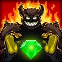 Codes for Cursed Treasure Hack