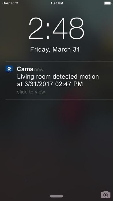 点击获取MyVTech Cams