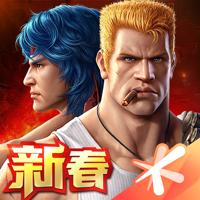 魂斗罗:归来-幻境模拟战