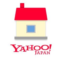 Yahoo!不動産