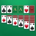 Hearts: Fun Card Puzzle