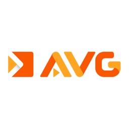 AVG - Tivi Online