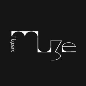 KSU Muse