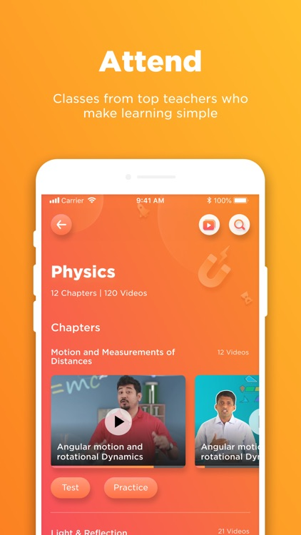 Think and Learn Premium App