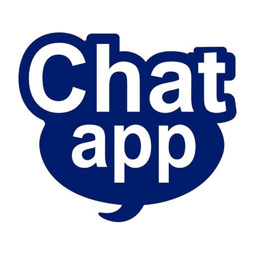 ChatApp - Meet New People