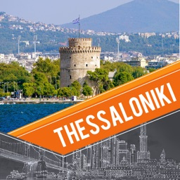 Thessaloniki City Guide