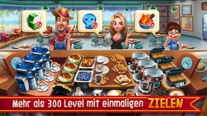 Koch Spiele Kostenlos Deutsch