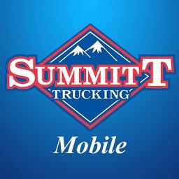 Summitt Trucking Mobile
