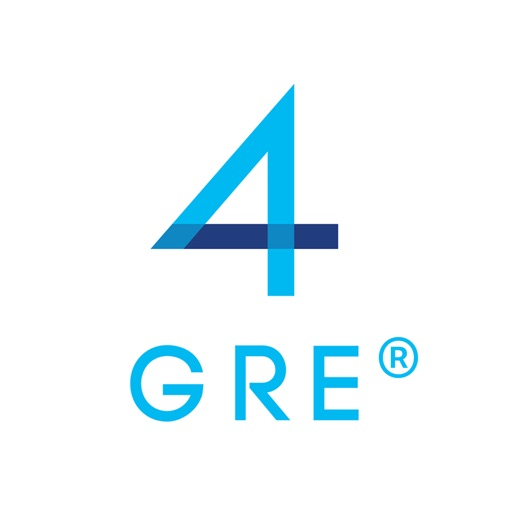 GRE Prep by Ready4