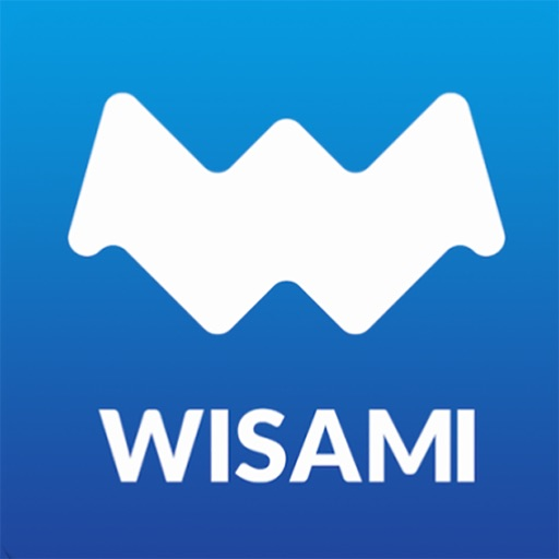 WISAMI GO - Chấm công tự động
