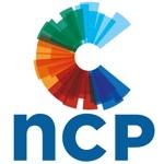 NCPMobile: Shopping Rewards