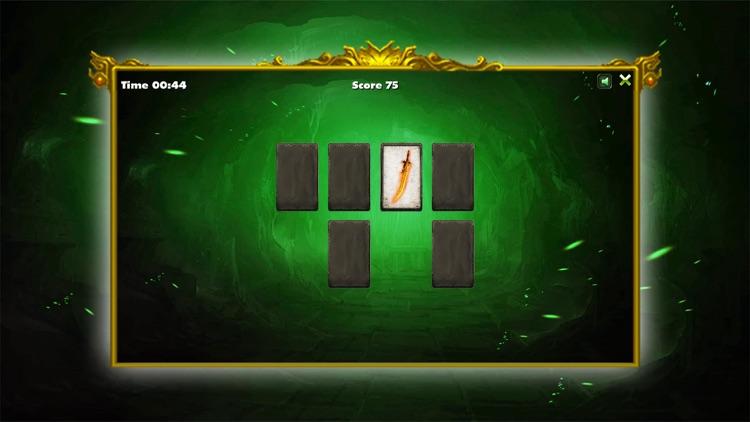 超变玲珑:绿色版 screenshot-3