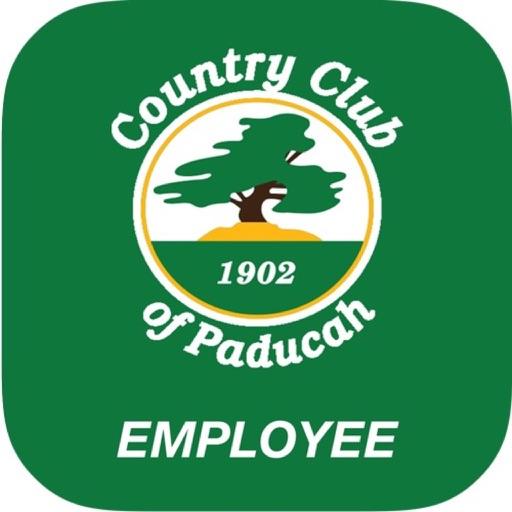 CC of Paducah Employee icon