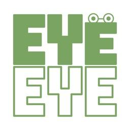 目やコンタクト・眼鏡の情報満載!EYEEYE[アイアイ]