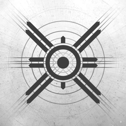 Ishtar Commander pour Destiny