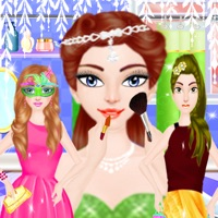 Codes for Princess Beauty Fashion Salon Hack