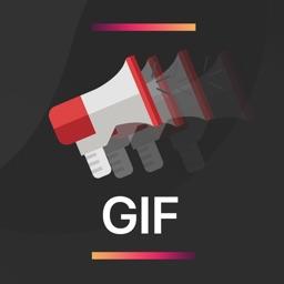 GIF Ad Maker - Create GIF Ads