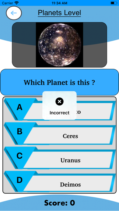 Science Worldz
