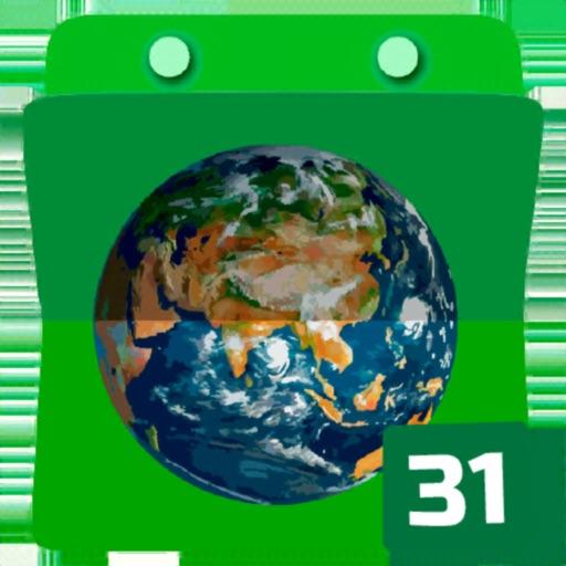 Plastic-Free-Earth
