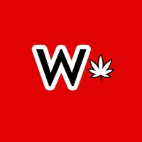 Codes for Weed+ Hack
