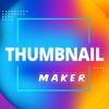 点击获取Thumbnail Maker
