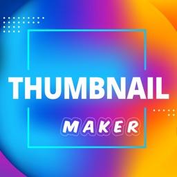 Thumbnail Maker