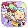 Miga タウン:店舗 - iPhoneアプリ