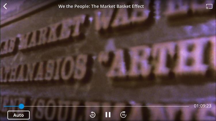 Snagfilms screenshot-4