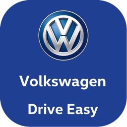 VW Drive Easy Claims