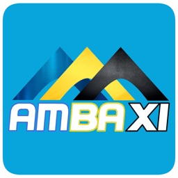 AMBAXI