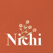 Nichi: Collage & Stories Maker