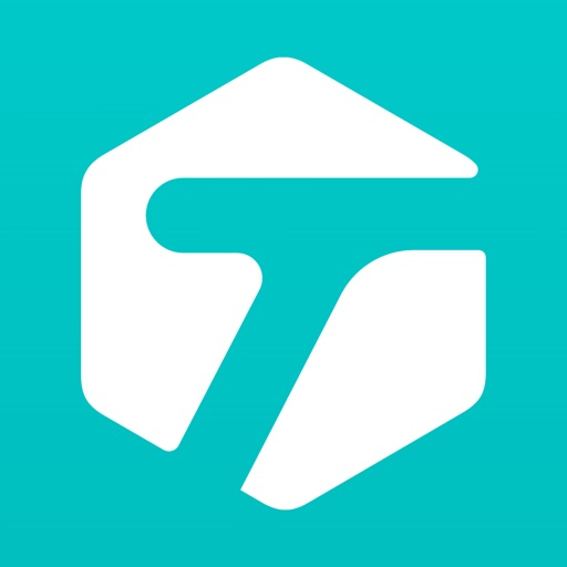 Easy App Finder Tagged - Meet New People, Chat, Flirt and