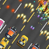 Codes for Idle Car Games Hack