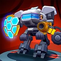 Codes for Arena: Galaxy Control Hack
