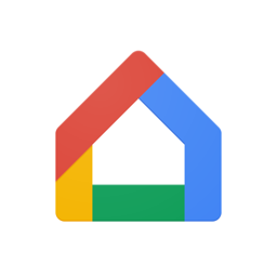 Ícone do app Google Home