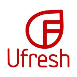 Ufresh Smart