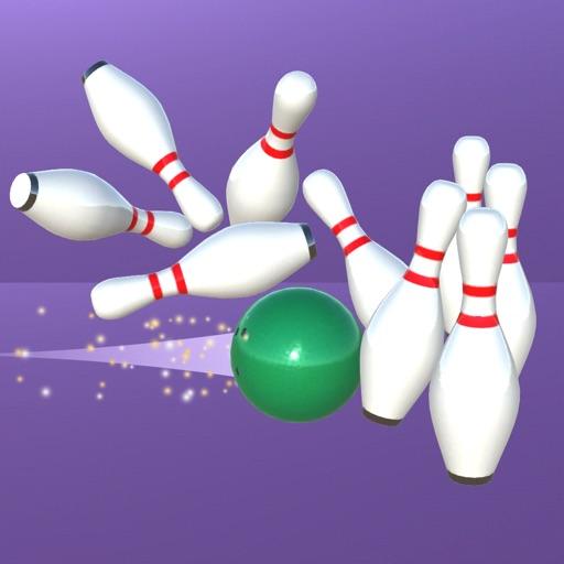 Bowling Bang